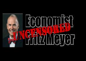 The Power Of Fritz Meyer's Investment Wisdom Unlocked For Advisors