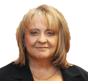Cathy Vasilev, RIA Compliance Expert