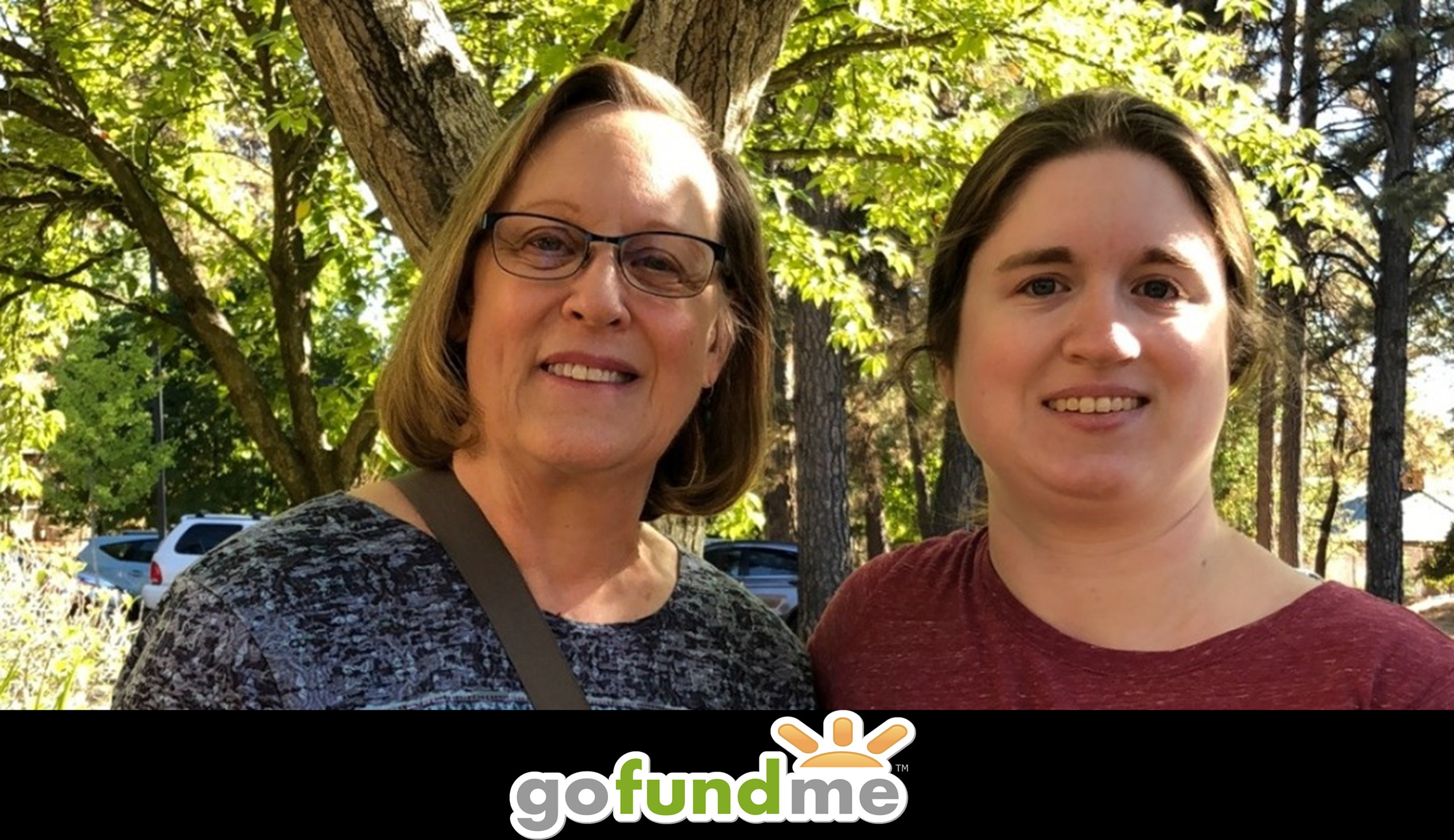 images/colleen-cathy-gofundme.png