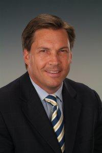 Jeff Weiand