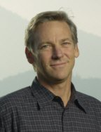 Dave Shore