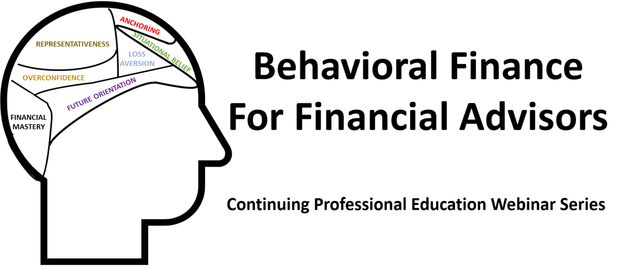 Implementing Behavioral Finance In Your Practice