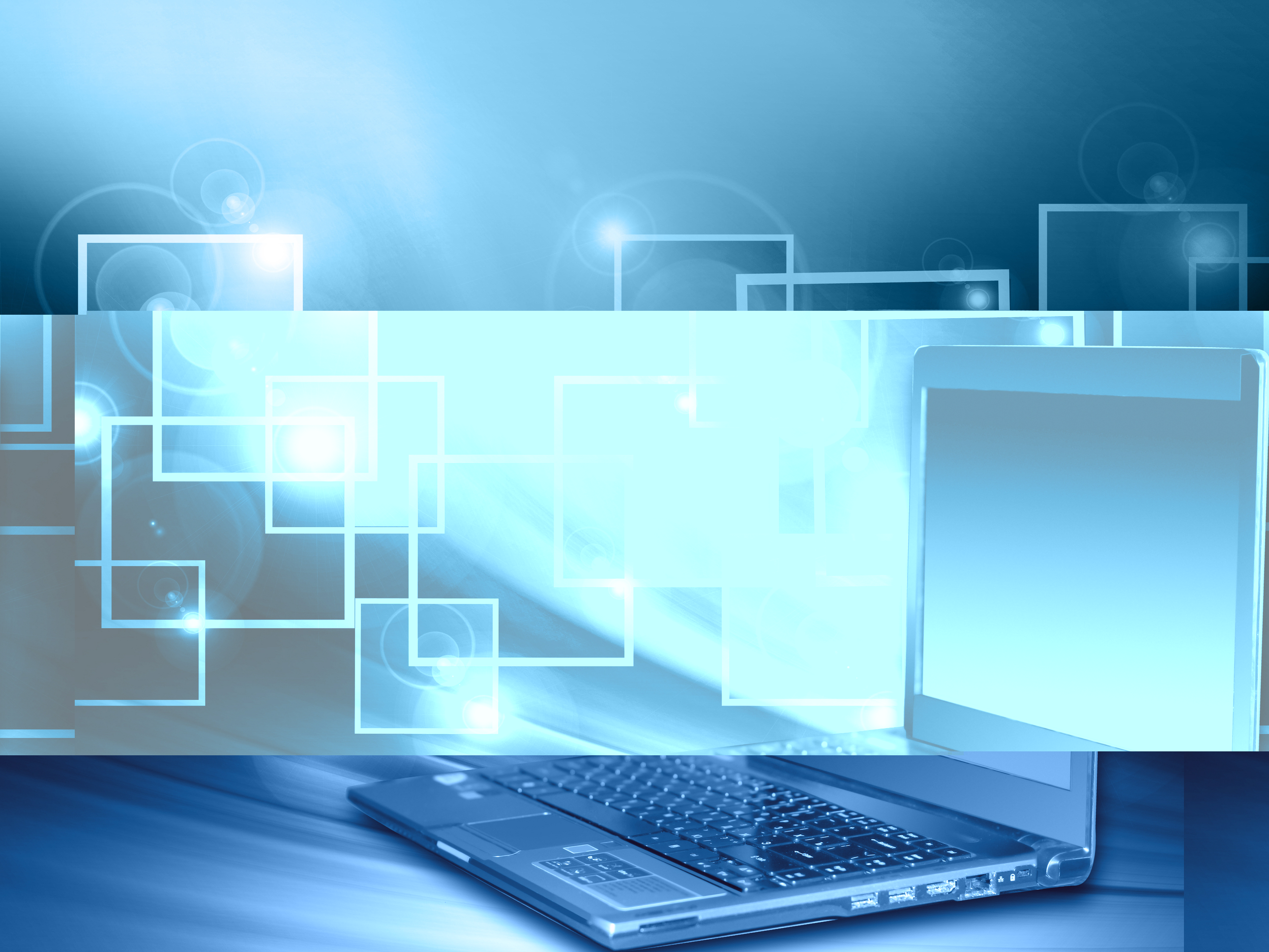 Leveraging Technology In Your Firm