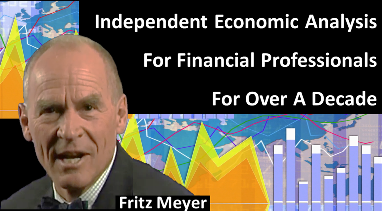 Continuing Education And News Analysis For Financial Planners