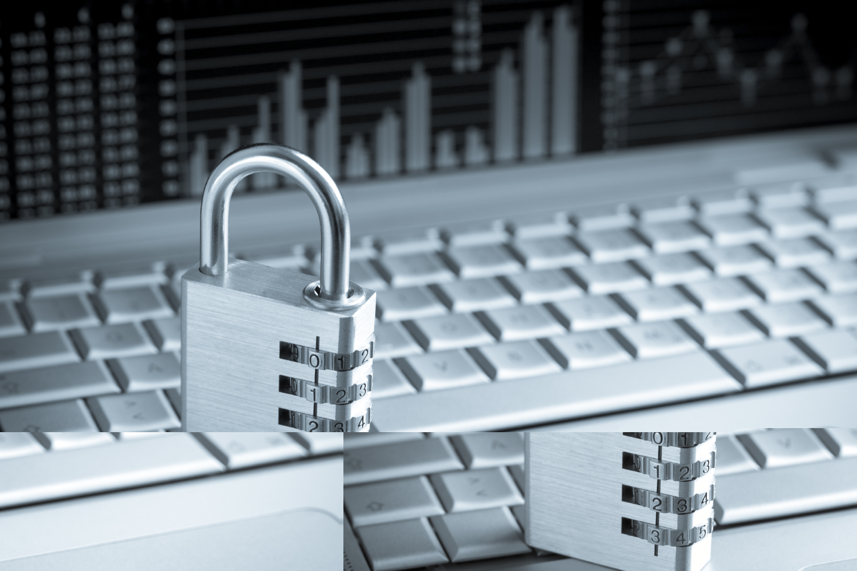 Privacy Law, Data Security And Financial Advisors