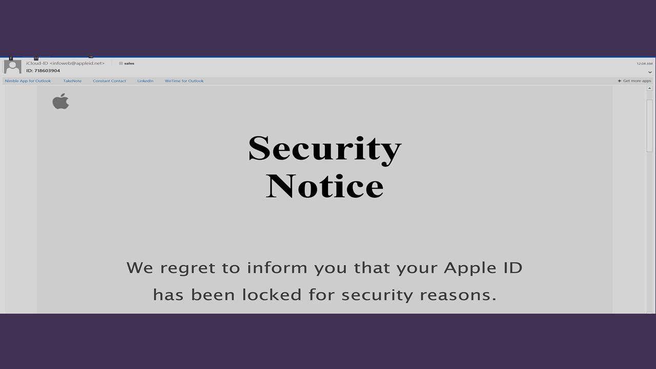 http://advisors4advisors.com/images/stories/apple-security-hoax.png