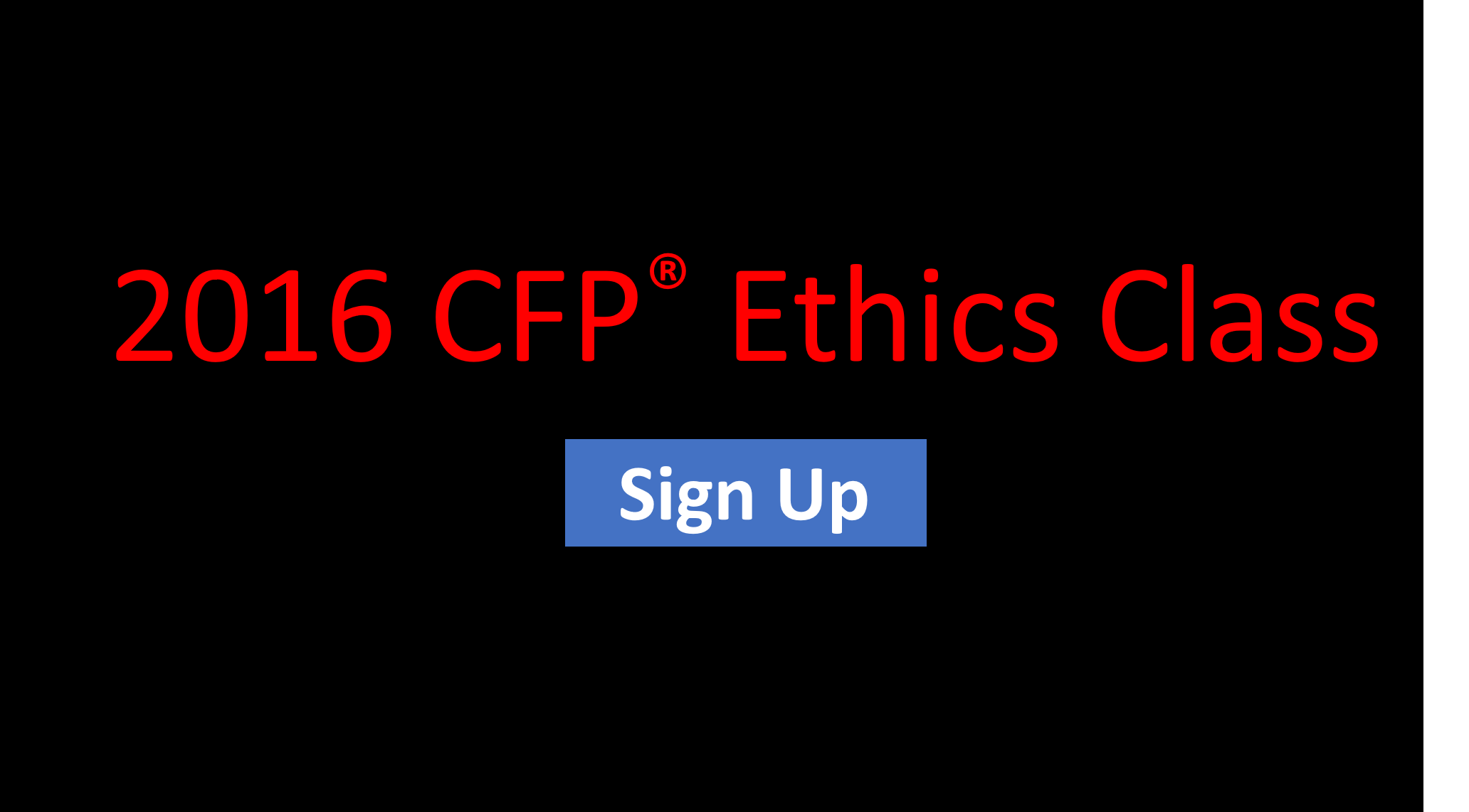 http://advisors4advisors.com/images/stories/article-images/2016-cfp-ethics-class.png
