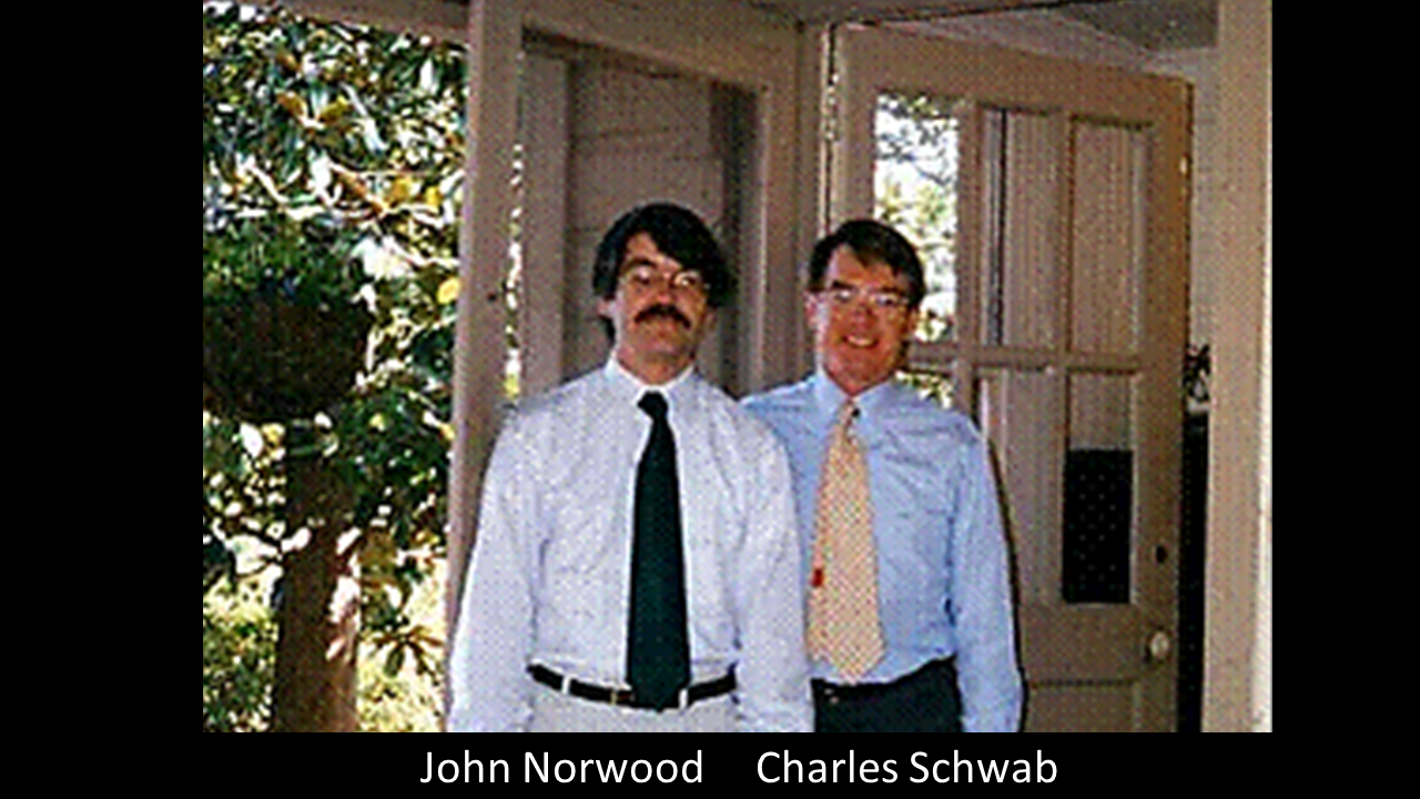 http://advisors4advisors.com/images/stories/article-images/johnnorwood-and-charle-schwab.png