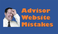 //advisors4advisors.com/images/stories/article-images/mistakes-249px-w.png
