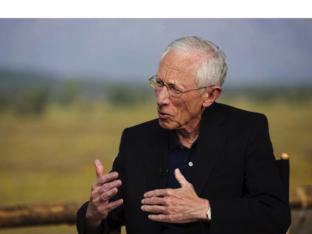 //advisors4advisors.com/images/stories/article-images/stanley_fischer_jackson_hole.jpg