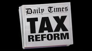 https://advisors4advisors.com/images/stories/tax-reform.jpg
