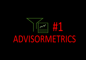 AdvisorMetrics Series, No. 1: Client Engagement And Technology