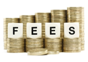 The DOL And Your Fees