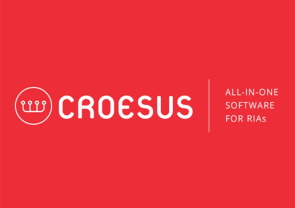 Croesus Offers Custodial and Held-Away Account Data Aggregation