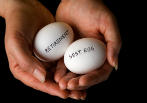 I Am A Fiduciary And I Am Ready To Serve Retirement Investors