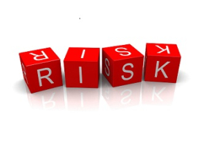 Risk Tolerance Is Risky Business