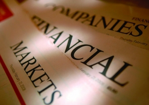 Marketing The Fiduciary Advantage Against The