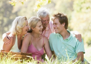 Retirement Planning Rules & The Alternatives