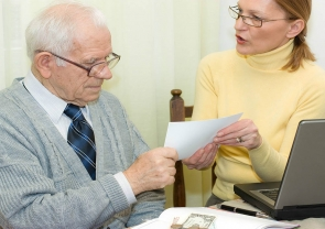 Educating Yourself About The Full Scope Of Social Security Benefits Will Help You Give Better...