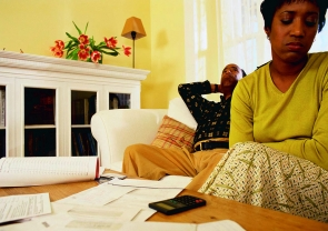 Becoming Debt-Free: Something Financial Advisors Should Explore With All Older Clients