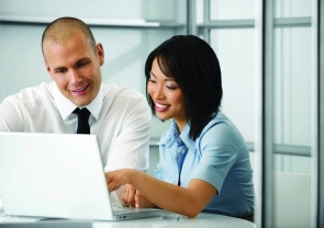 TRX, Makers Of Portfolio Rebalancing Software, Acquires PowerAdvisor