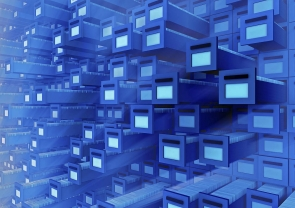 CFP Who Was A Consulting Actuary Taught Himself Programming And His New Software Is Simple,...