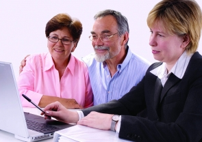 Post-Monte Carlo Planning: A Modern Platform For Managing An RIA With A Revolutionary Planning App...