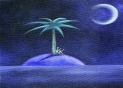 Advisors and Technology Can Enhance Trust