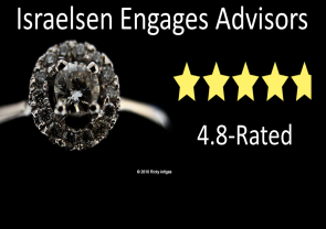 Dr. Craig Israelsen Engages Advisors In A Dazzling 4.8-Star Rated Webinar About The Investment...