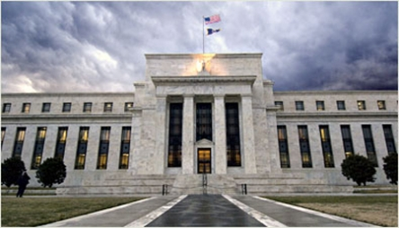The Fed and Future Interest Rates: 4 Key Questions