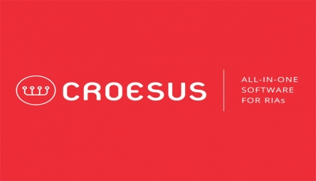 Croesus Offers Morningstar Portfolio Snapshot and X-Ray Reports