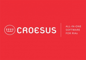 Croesus Adds Mutual Fund and ETF Asset Allocation Data from Morningstar