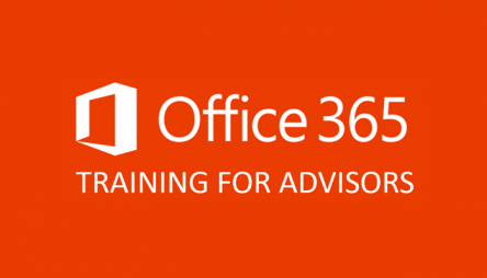 Office 365 - OneDrive for Business & SharePoint Online