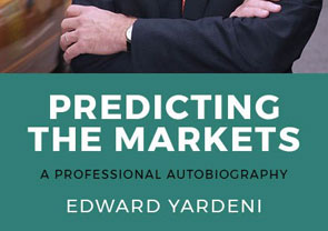 Ed Yardeni's Professional Autobiography Review