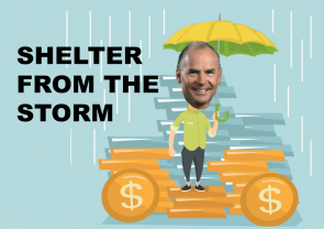 Advisors Seeking Shelter Drive Record Attendance To Fritz Meyer Webinar