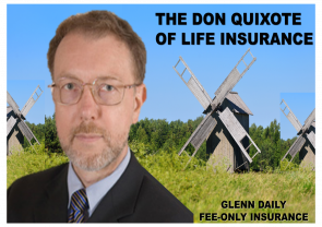 Life Settlements For Fiduciaries CE Course With Glenn Daily