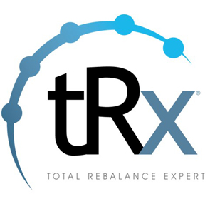 http://www.trxpert.com/take-tour/