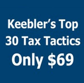 http://keeblereducation.com/store/product/35-the-advisor-s-guide-to-the-top-30-tax-planning-ideas-for-2014