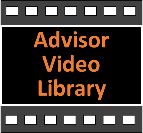 http://www.advisorproducts.com/products/advisor-video-library