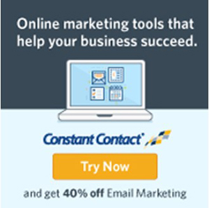 https://www.constantcontact.com/promo/advisorproducts/signup.jsp