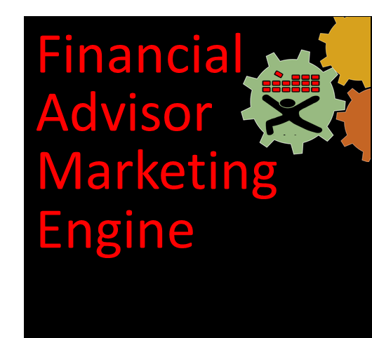 //www.advisorproducts.com/products/financial-advisor-marketing-engine