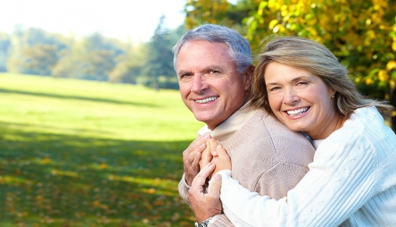 How To Take Into Account Life Expectancy In Retirement Plans