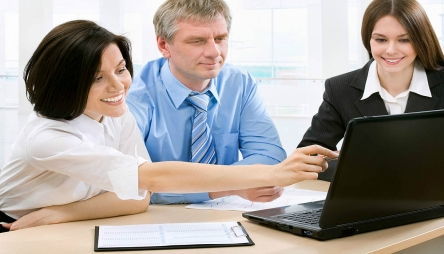 Janet Stanzak Is Chosen As FPA's 2013 President-Elect
