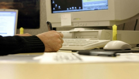 Housing Recovery Is Fueling Improvement In Related Businesses, Indicating Expansion Of Recovery Into Other Sectors