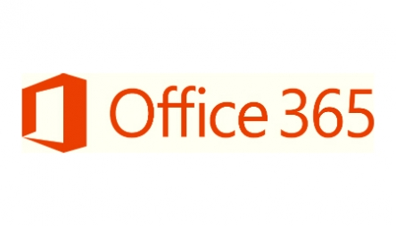 Shared Calendars in Outlook / Office 365