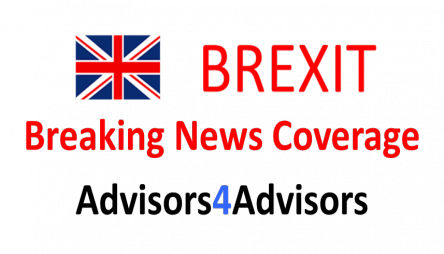 BREXIT Breaking News Coverage on A4A: Replays Of Two Webinars