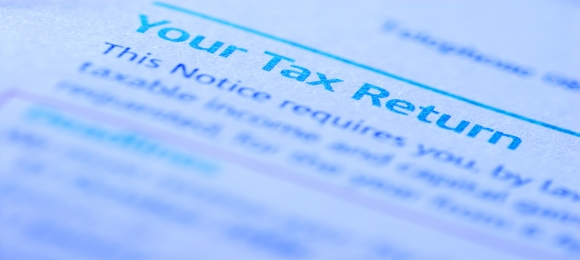 2015 Tax Traps, Tips, And Tricks For Investment Advisers