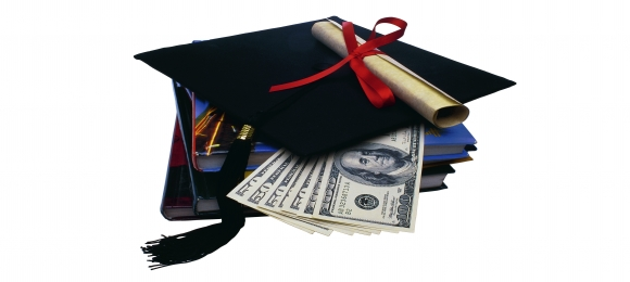 Everything A Financial Advisor Needs To Know About College Funding And Taxes