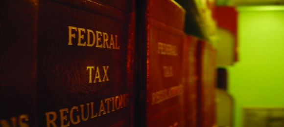 Proposed Changes To IRS 2704 Valuation Regs